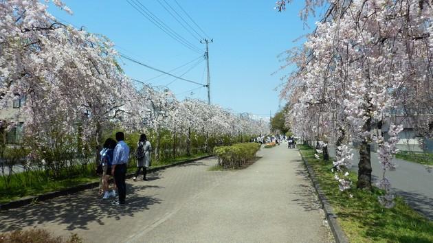 福島県喜多方市