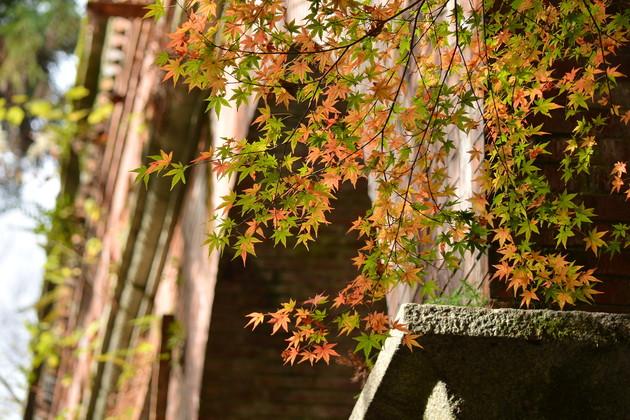 京都 南禅寺