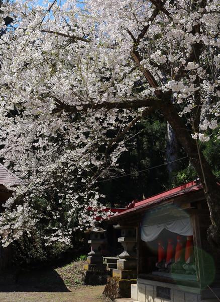 福島県会津坂下町