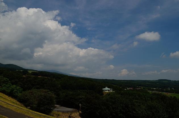 栃木県那須町那須どうぶつ王国