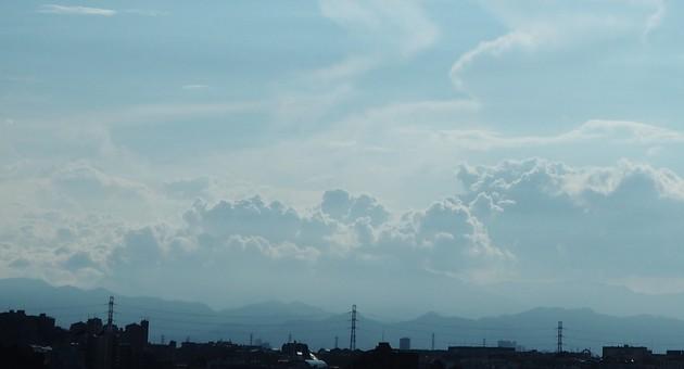 横浜市都筑区