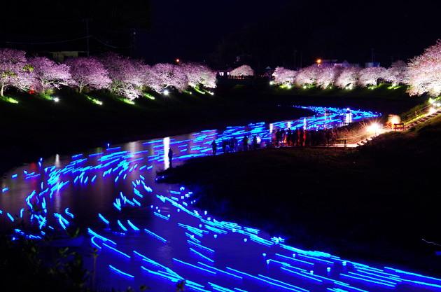 静岡県南伊豆町