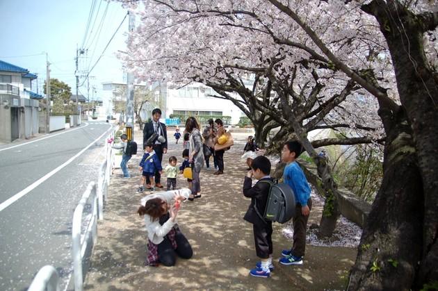 福岡県大野城市