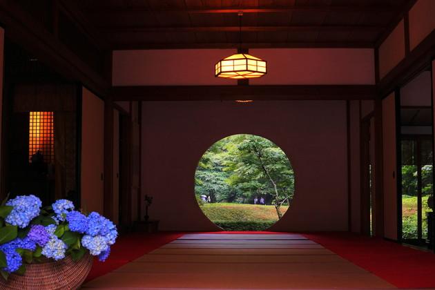 神奈川県鎌倉