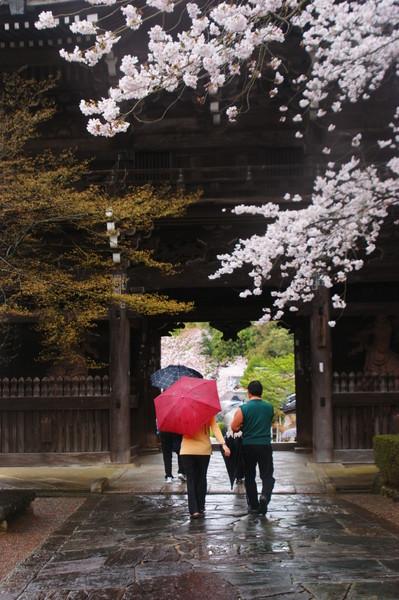 和歌山県粉川寺