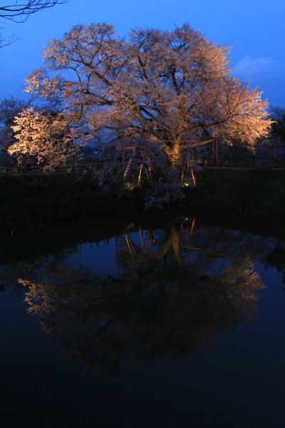 福岡県久留米市浅井