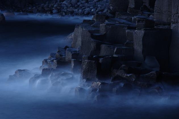 静岡伊豆半島城が崎