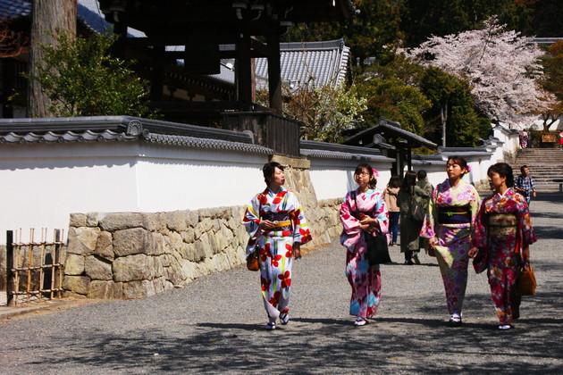 京都市南禅寺前