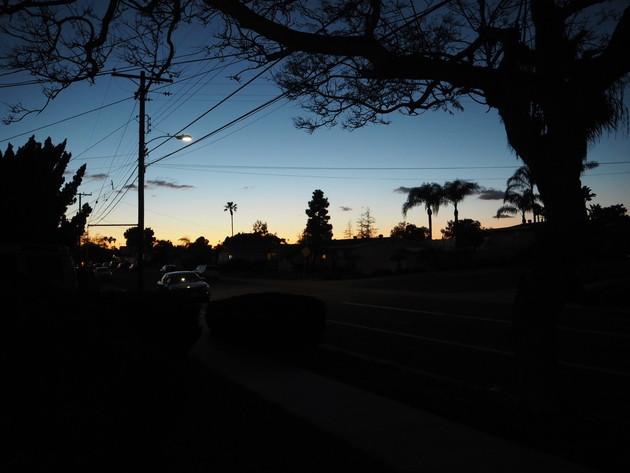 アメリカカルフォルニア州サンディエゴ