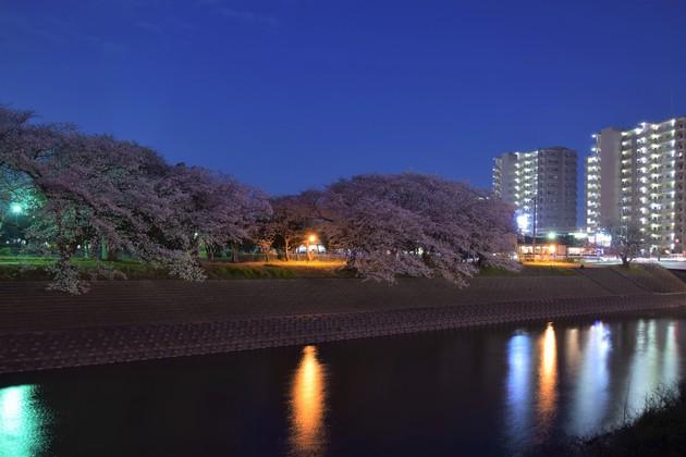 静岡県浜松市中区船越町