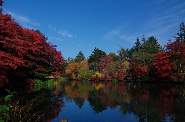 長野県軽井沢町軽井沢