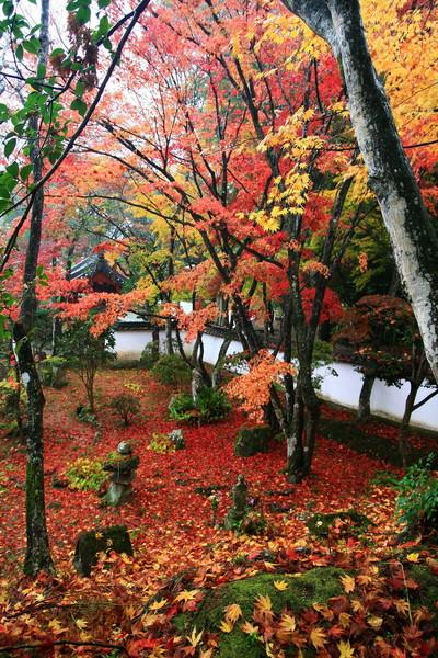 西林寺、兵庫県西脇市