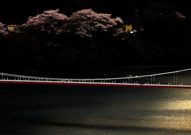 奈良県奈良市月ヶ瀬