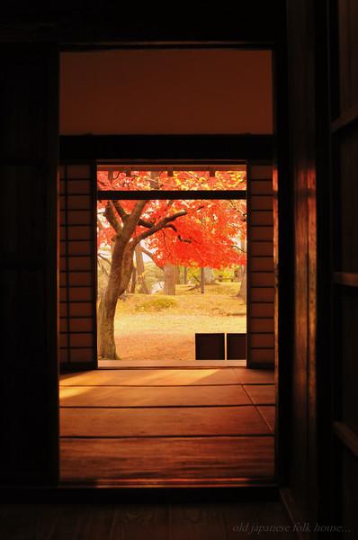 千秋公園(秋田県秋田市)