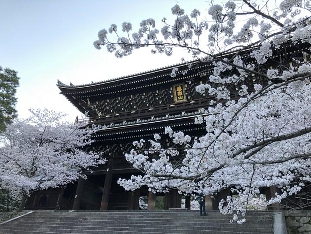 京都市東山区