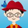 ユーザープロフィール画像